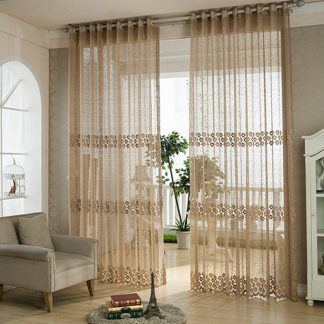 Балкон-тюль-Cortinas-цветочный-дизайн-Rideaux-современный-занавес-европейский-стиль-окна-занавес-тюль-красивые-шторы-Ikea.jpg_640x640