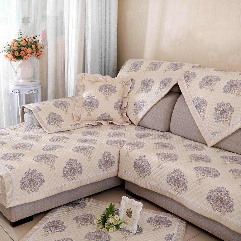 Главная-важно-Хлопок-диван-ткань-Цвет-дерево-декоративные-диваны-обложки-современный-диван-чехол-диван-кресло-чехлы