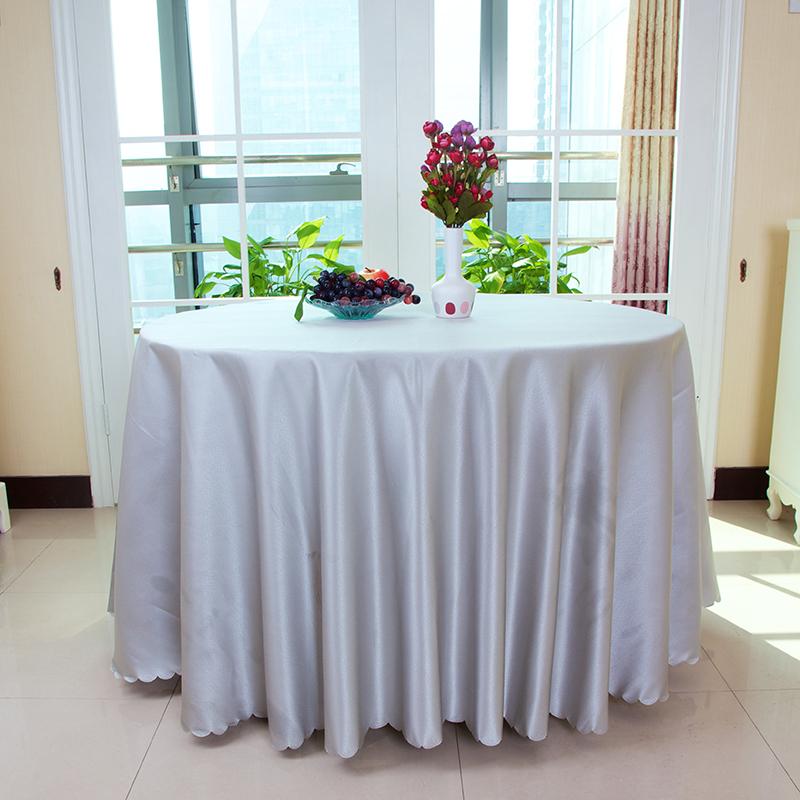 Отель-скатерть-круглый-стол-площадь-отель-ткань-скатерть-индивидуальные-размер-принять