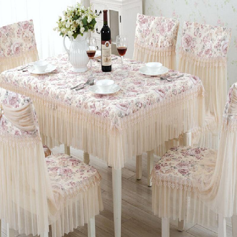 Свадьба-скатерть-вышитые-скатерти-кружева-чехлы-на-стулья-украшение-стола-Manteles-пункт-меса-Rectangulares-пурпурная-роза