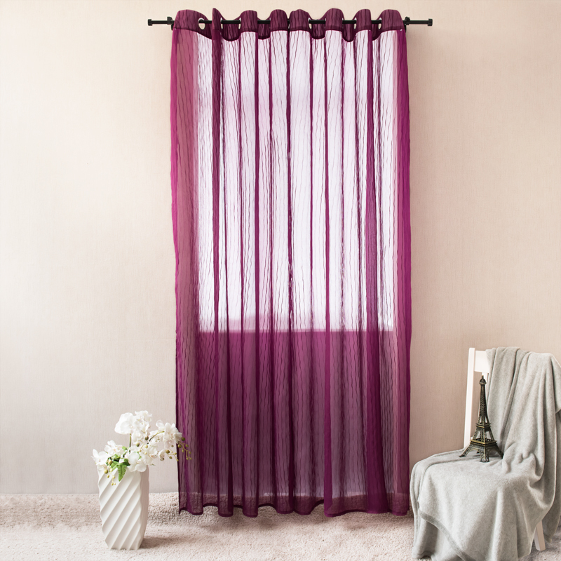 Современный-дизайн-штор-шторы-для-спальни-терри-вонг-мода-простой-стиль-окна-Cortinas-шторы-бесплатная-доставка