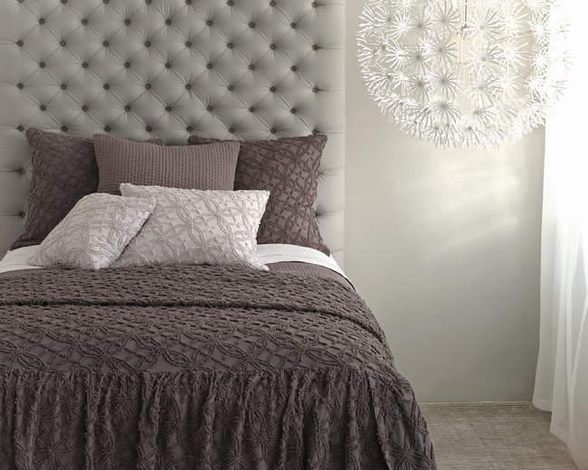 Candlewick-bedspread-42