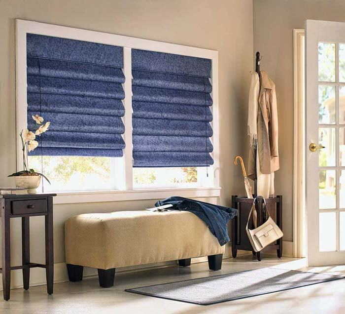 Roman-blinds-10
