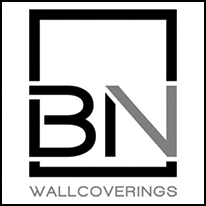 bn-international
