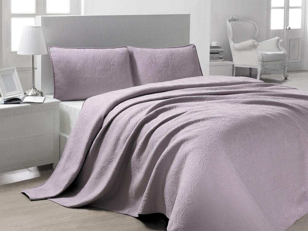 Rosery-violet