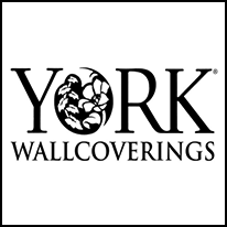 york-wallcoverings